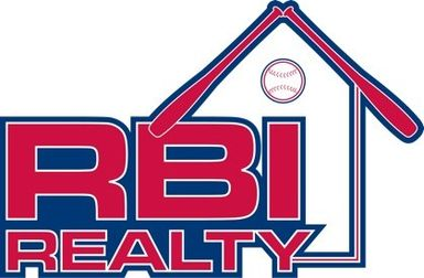 RBI Realty