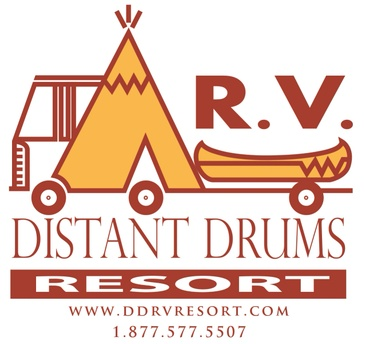 Distant Drums RV Resort