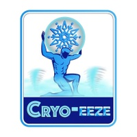 Cryo-eeze - Cryotherapy, Health and Wellness, Weight Loss