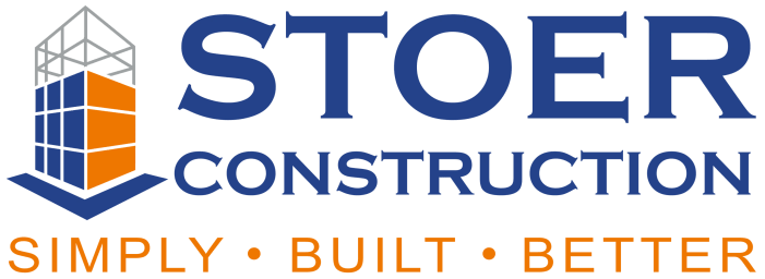 Stoer Construction
