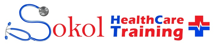 Sokol Healthcare Training