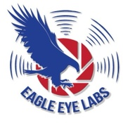 EAGLE EYE LABS