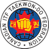 Canadian ITF Taekwon-Do Federation