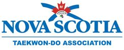 Nova Scotia Taekwon-Do Association
