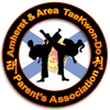 JC's Taekwon-Do Parent's Association