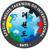 Special Needs Taekwon-Do International