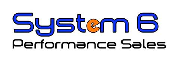 System 6 Performance Sales, LLC