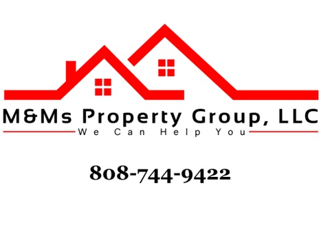 M&M's Property Group, LLC