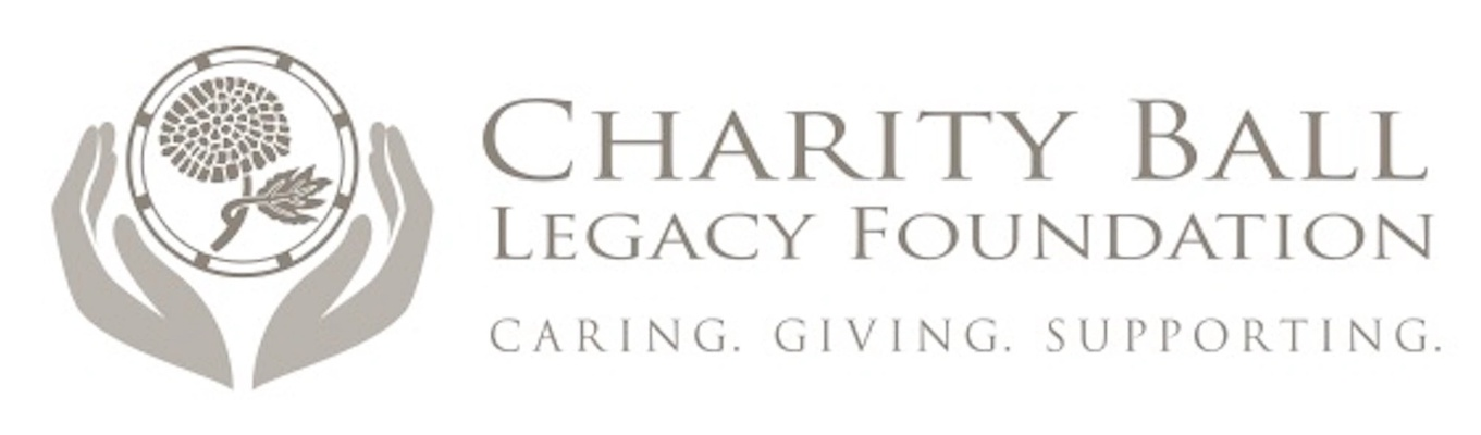 Charity Ball Legacy Foundation
