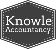 Knowle Accountancy
