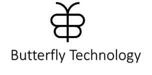 Butterfly Technology
