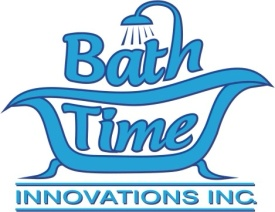 BathTime Innovations