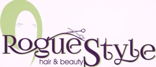 Rogue Style hair & beauty