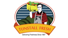 Tunstall Fresh Fruit & Vegetable Market