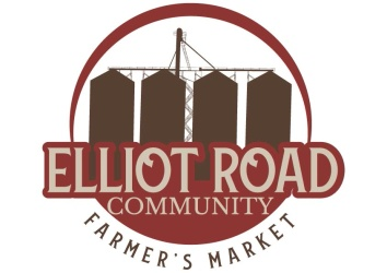 Elliot Road Community Farmer's Market