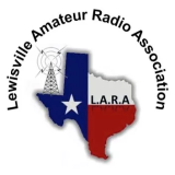 L.A.R.A. - Lewisville Amateur Radio Association