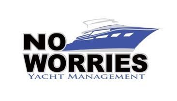 No Worries Yacht Management and charters