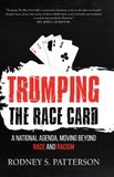 Trumping the Race Card