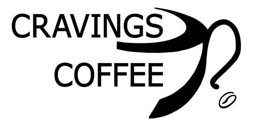 Cravings Coffee