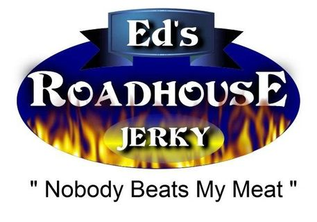 Ed's RoadHousE Jerky, Inc.
