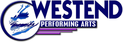 WestEnd Performing Arts