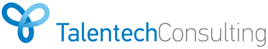 Talentech Consulting
