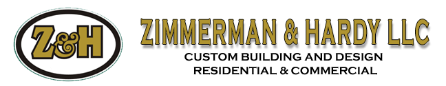 Zimmerman & Hardy LLC