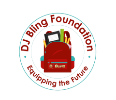 DJ Bling Foundation