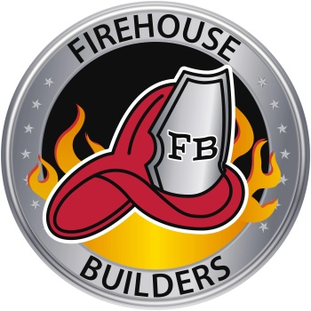 Firehouse Construction