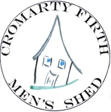 Cromarty Firth Men's Shed