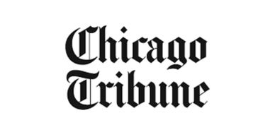 Gin Ginnie Love Thompson expert relationship advice on Chicago Tribune Social Graces