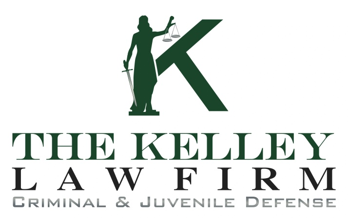 The Kelley Law Firm