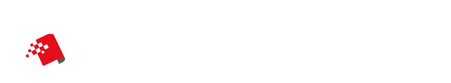 Award Winning Weddings Photography & Filmmaking