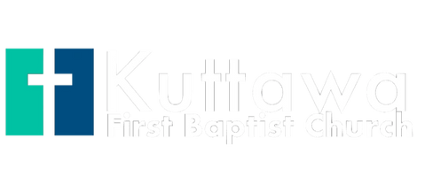Kuttawa KY First Baptist Church