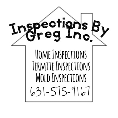 Inspections by Greg Inc.