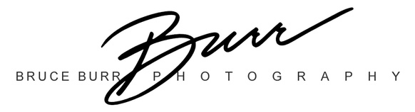 Bruce Burr Photography