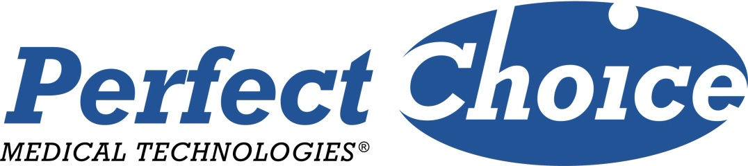 Perfect Choice Medical Technologies