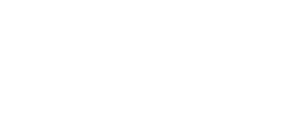 Born Again Used Books