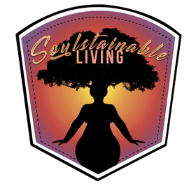 Soul Stainable Living