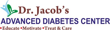 Advanced Diabetes Center