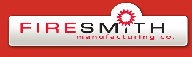 FireSmith Manufacturing