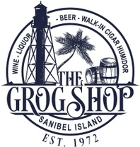 The Sanibel Grog Shop