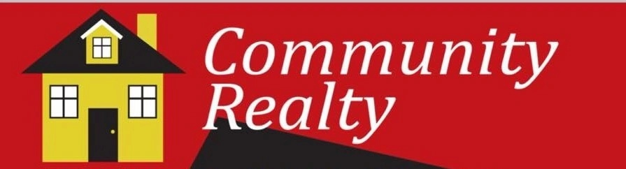 Community Realty