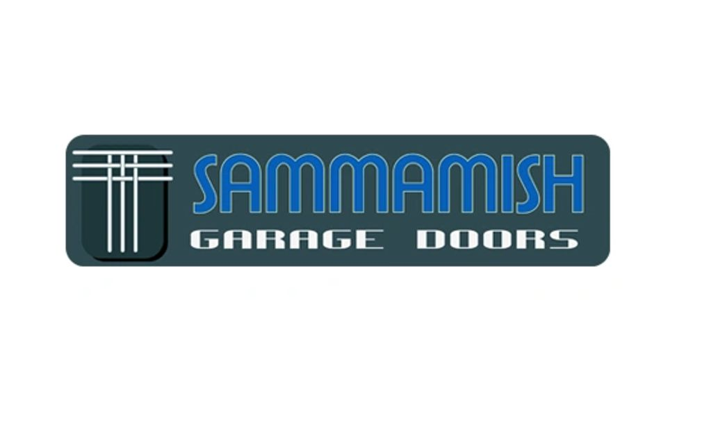 Sammamish Garage Doors