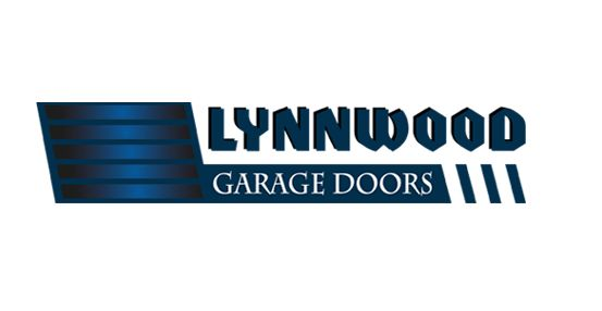 Lynnwood Garage Doors