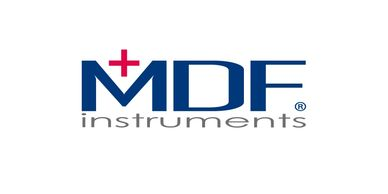 The best choices in MDF Instruments stethoscopes with free lifetime parts and warranty