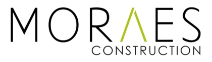 Moraes Construction