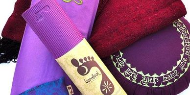 yoga-with-crystal-ywc-find-your-balance-clarity-the-shop-essential-oils-yoga-mats-bolsters-props-bag