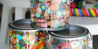 yoga-with-crystal-ywc-find-your-balance-clarity-the-shop-dylans-candy-bar-museum-of-candy-art