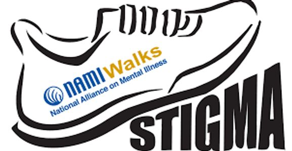 yoga-with-crystal-NAMI-mental-health-stomp-out-stigma-run-walk-join-my-team